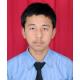Sanjay Tamang