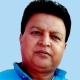 Jitendra Lal Karna