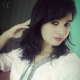 Sunita Dahal