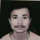 Govind sapkota