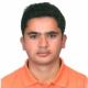 Akash Upadhaya