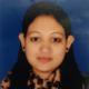 Nirmala Shahi