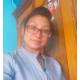 Bindu Khadgi ( Shahi)