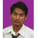 Mangal Sagar Jimba