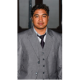 Mibek ShresthA