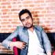 Mukesh Ojha