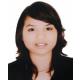 Manisha Adhikari