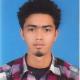 Prakash Bhattarai