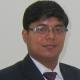 Krishna Kumar Shah