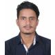 Manoj Adhikari