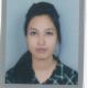 Srayjal Shrestha
