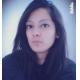 Salma Khadka