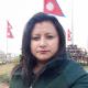 Bishnu Maya Lama