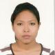 Sabina Maharjan
