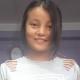 Alisha Gurung