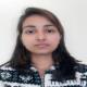 Bijita Bhattarai