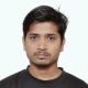 Kamal Gautam