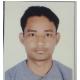 Bidyanand Chaudhary