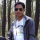 Bishal Kumar Chaudhary