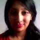 Anita Shrestha