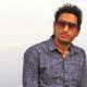 Dinesh Raj Sharma