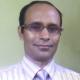 madhav acharya