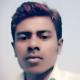 Sanjay kumar Hasda