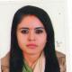 Anju Subedi Dahal