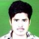 Manoj Shahi