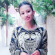 Sujita Hayu