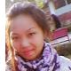 Karuna Tamang