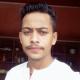 Shuvam Keshari