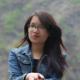 Alina Shakya
