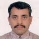 Arjun Prasad Neupane