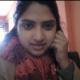 Soniya Dhungana