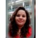 Gita Kumari Lamichhane