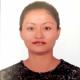Shilpa Maharjan