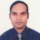 md Jahangir Ali