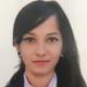 Sandipa Thapa