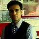 Aashish Giri