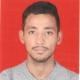 sharad rajbhandari