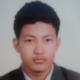 Dipesh Shakya