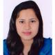 Sushma Chaulagain