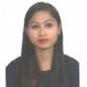 Anu Phuyal Singh
