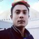Sanjay Shakya