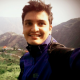 Binod Mishra