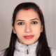 Asmita Dhakal Regmi