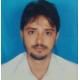 Bijay PRAKASH adhikari
