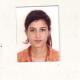Anisha Thapa