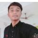 Sameer Baral